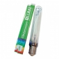 Hydroponic Lighting Bulbs and Tubes