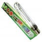 Sunmaster Hydroponic Lighting Bulbs and Tubes