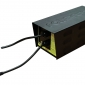 Hydroponic Lighting Ballast
