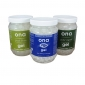 Ona Gel Odor Neutralizer
