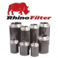 Rhino Carbon Pro Filters