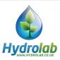 Hydrolab Hydroponic Growing Tents